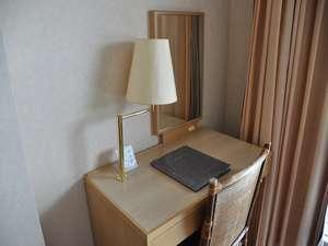 隠岐ビューポートホテル