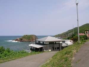 岩尾温泉宿(夕陽荘)の写真