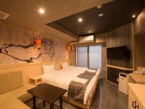 SAKURA SKY HOTEL
