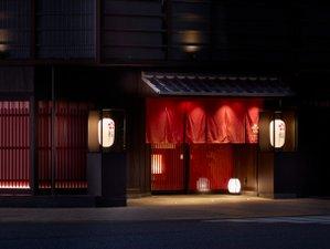SAKURA SKY HOTEL(桜スカイホテル)の写真
