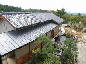 料理旅館 七尾城の写真