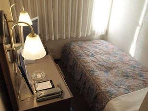 ホテルリバティヒル(旧:ホテルサンルート八戸)