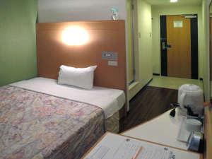 スーパーホテル石垣島