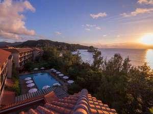 西表島ホテル