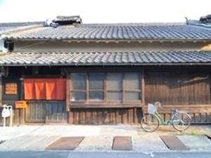 ASUKA GUEST HOUSEの写真