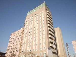 ホテルルートイン岐阜羽島駅前の写真