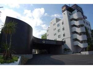 むさしのグランドホテル&スパの写真