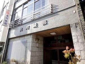 吉岡温泉 北川旅館の写真