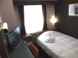 ホテル・アルファ-ワン三島