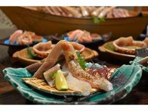 料理旅館 羽衣荘の写真