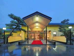 ホテル 白竜湖リゾートの写真