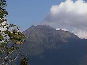 民宿 内山
