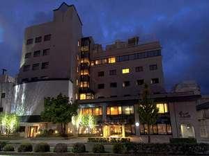 BIRD-STAY HOTEL (バードステイホテル)の写真