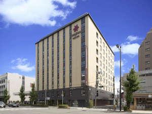 ベッセルホテルカンパーナ京都五条【全室禁煙】の写真