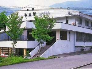 ホテル牛王印(ごおいん)の写真