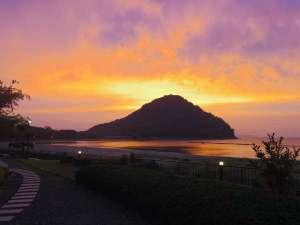 海が奏でる癒しの宿 リゾートホテル美萩