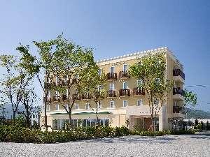 ビジネスホテルアクセス阿波:総部屋数52室 ビジネスや四国霊場巡りに最適