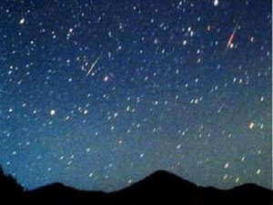 富士見高原 ハートあったか プチペンション ジョナサン:ジョナサンの周りには星見スポットがいっぱいあります