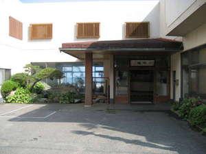 旅館小林楼の写真
