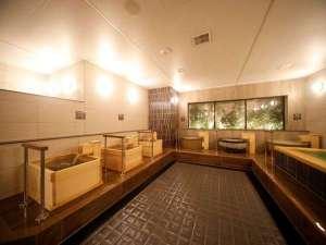 ドーミーイン・global cabin浜松の写真