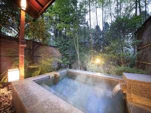 四季を愉しむ貸切温泉 ゆとりろ庵:◆貸切温泉