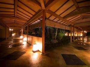 数寄の宿 野鶴亭の写真