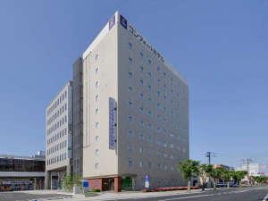 コンフォートホテル佐賀の写真
