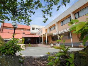 HOTEL 万葉岬の写真