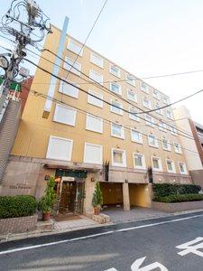 ヴィラフォンテーヌ東京神保町の写真