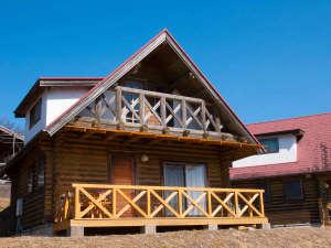 家族旅行村「安心院」の写真