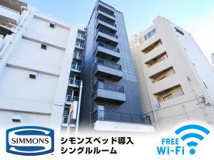 ホテルリブマックス町田駅前の写真
