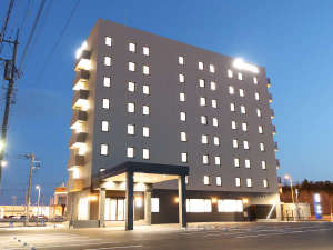 ABホテル木更津の写真