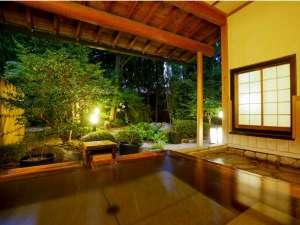 夕日ヶ浦温泉 落ちついた大人の隠れ家 海花亭 花御前:プライベートな空間で癒しの時間をごゆっくり