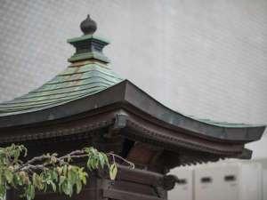 【周辺観光】金沢は歩いているだけでまるで江戸時代にタイムスリップしたかのような気分にしてくれます