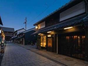 Cafe inn ひといきの写真