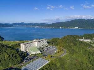 ホテル&リゾーツ 京都 宮津の写真