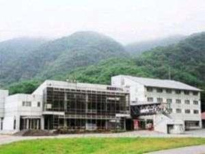 尾瀬高原ホテルの写真