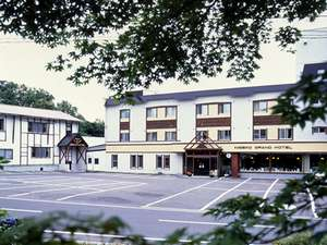 旬の宿 ニセコグランドホテルの写真