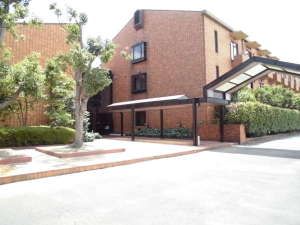 くもづホテル&コンファレンス:緑広々とした客室でゆったりと癒しの時間をお過ごしください。