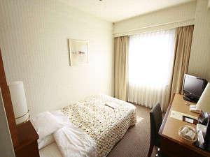 加古川プラザホテル