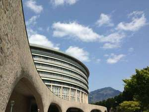 グランドプリンスホテル京都