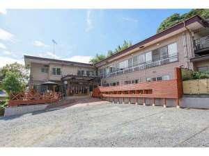いわき 湯本温泉 美風の宿の写真