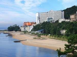 三河湾リゾートリンクスの写真