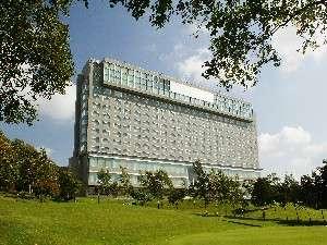 札幌北広島クラッセホテルの写真