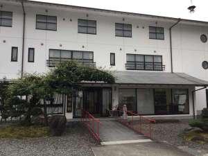 十楽寺 光明会館の写真