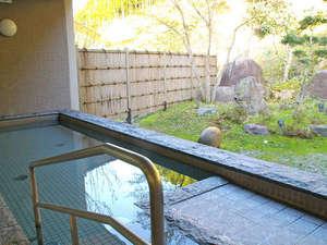 東山温泉メイプルプラザ:朝は温泉に浸かってマイナスイオンたっぷりの空気で深呼吸!