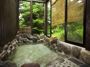 貸切露天岩風呂のある宿 車山高原 リゾートホテルカムス