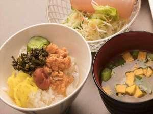 「ホテルWBF淀屋橋南 朝食」の画像検索結果