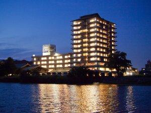 おごと温泉 琵琶湖グランドホテル・京近江の写真