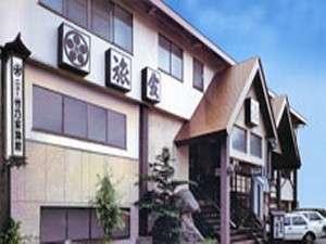 竹乃家の写真